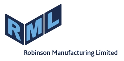 Robinson Manufacturing
