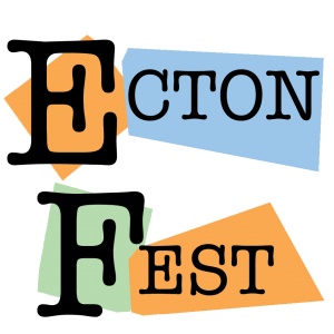 supporting ectonfest