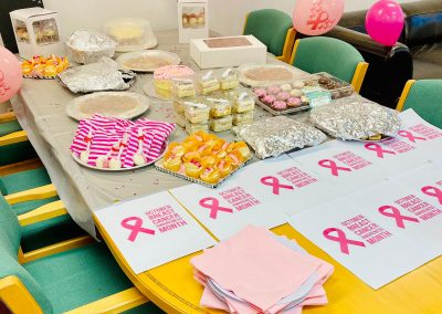 Breast Cancer Fundraising (5)